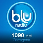 Blu Radio Caribe
