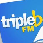 2bbb Community Radio