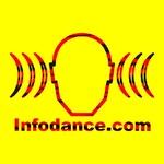 infodance.com