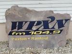 104.9 WPXN – WPXN-FM