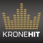 Kronehit – Greatest Hits
