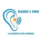 Radio 1Uno
