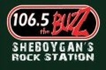106.5 The Buzz – WHBZ