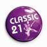 RTBF – Classic 21 70's