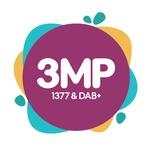Easy Music 3MP