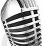 LU30 Radio Maipú