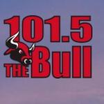 101.5 The Bull – KLBL