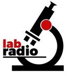 Lab Radio
