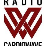 Radio Cardiowave