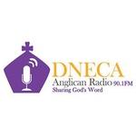 DNECA Anglican Radio