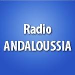 Radio Dzair – Al-Andaloussia