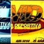 Radio Décadas AM1090