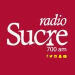 Radio Sucre Cadenar