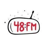 48FM 100.1 Liege