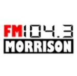 FM Morrison 104.3