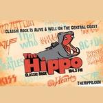 104.3 The Hippo – KHIP