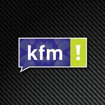 Kristal FM (KFM)