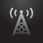102.9 FM The Star – W275BS