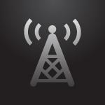 iRadio.az