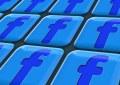 【フェイスブック】Facebookの友達申請来たけど困る人への対処法。