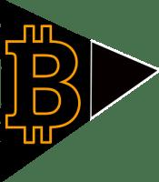 【仮想通貨】ビットコイン他一気に下落の理由は規制?