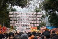 【お正月】初詣も大事だけどお墓参りにも行ってみた。