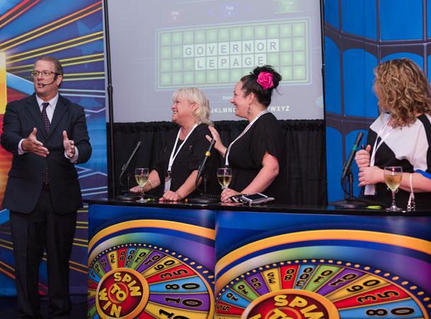 presentation-game-show