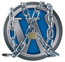 WordPress güvenliği