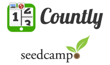 countly seedcamp mobile analytics
