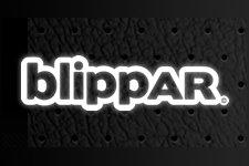 blippar-logo