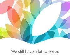 Apple'ın iPad etkinliğinde duyurulması beklenenler