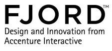 Accenture-FJORD-logo-rhn