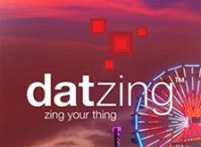 Android'in iBeacon'a yanıtı Datzing 2014'te geliyor