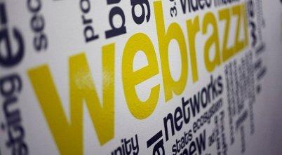 webrazzi-wallpaper-thumb