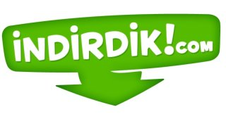 indirdik.com firsat sitesi