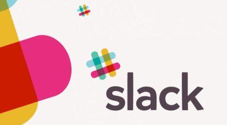 Slack, aldığı 400 milyon dolardan fazla yatırımla değerlemesini 7 milyar dolara çıkardı