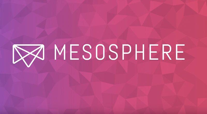 mesosphere-bulut-bilisim