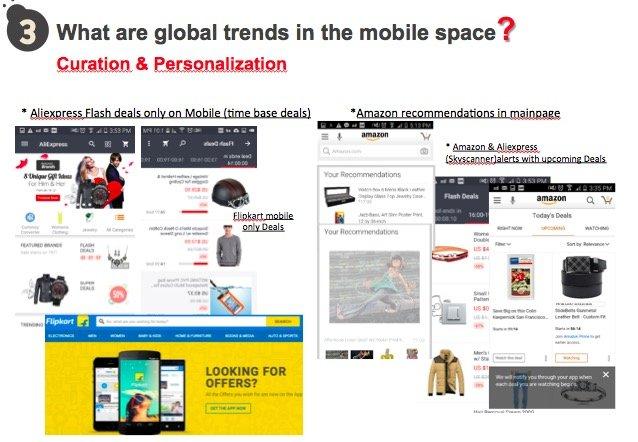 n11.com global