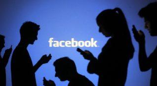 Facebook, Haber Kaynağı'nda istenmeyen kelimeleri sessize alma özelliğini test ediyor