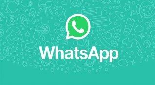 WhatsApp'ın herkes için mesajları sil özelliğinin zaman sınırlaması değişti