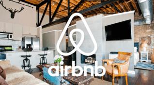 Airbnb, etkinlik sahiplerine özel aracını tanıttı