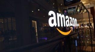 Amazon, Premier League'in gösterim haklarını satın aldı