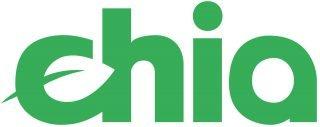 Çevreci kripto para Chia'ya 3,4 milyar dolar yatırım