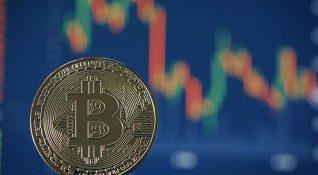 Bitcoin dün gerçekleşen yüzde 15'lik tırmanıştan sonra destek buldu