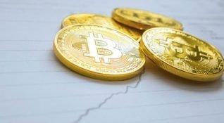 Thomson Reuters, yatırımcılara insanların bitcoin hakkında ne hissettiğini söyleyecek