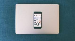 Instagram'ın web versiyonu mobilden daha iyi olabilir mi?