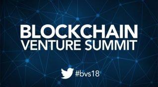 Blockchain Venture Summit gün boyu canlı yayında