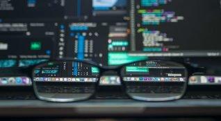 Stackoverflow 2018 anketine göre yılın en popüler programlama dilleri ve diğer yazılım araçları
