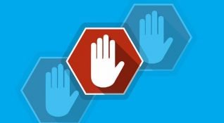 Almanya Yüksek Mahkemesi: Reklam engelleme yazılımları yasadışı değildir