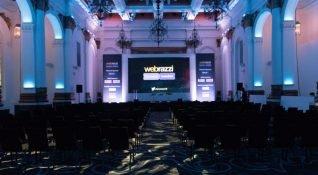 Webrazzi Connect: London'un ardından